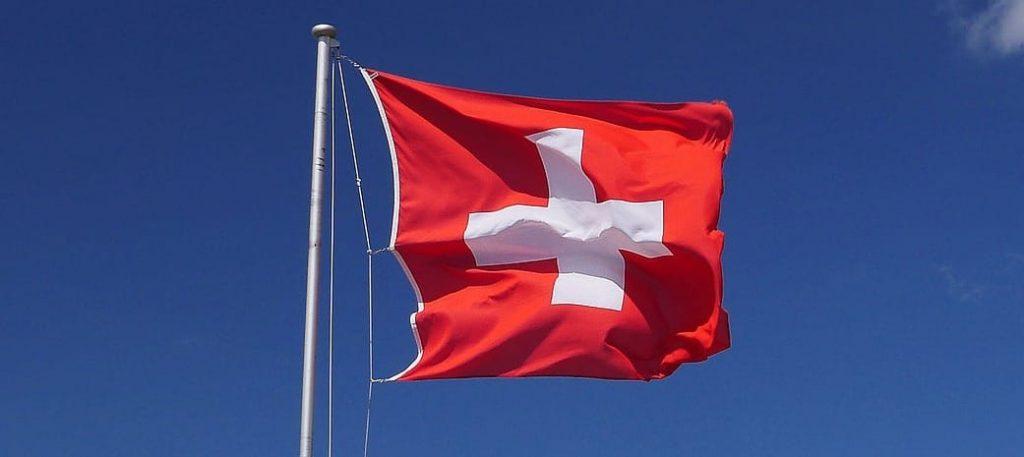 Alternative zur Fiskalvertretung in der Schweiz