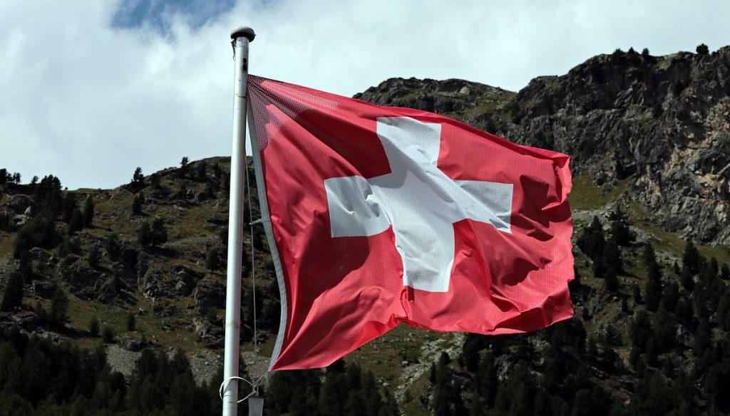 Tipps Schweizer Markteintritt
