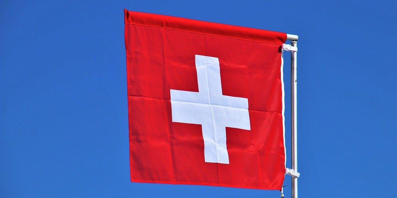 Als deutscher Onlinehändler in die Schweiz liefern