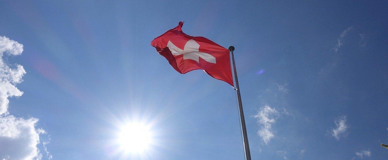 Firmengründung in der Schweiz. Ihre eigene Niederlassung mit dem Swiss Service Center
