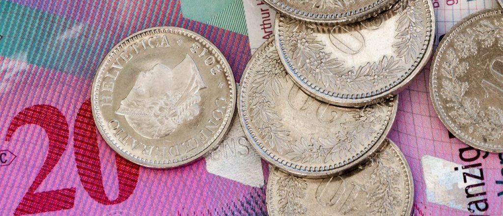 Onlineshop für die Schweiz mit Preisen in Schweizer Franken